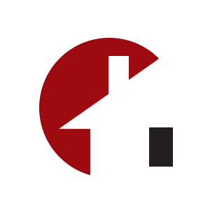 massano associates inc footer logo