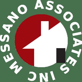massano associates inc footer logo